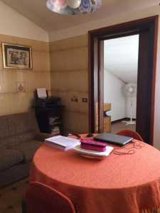 Appartamento in Vendita ad adria via chieppara 59