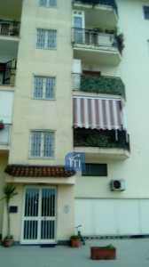 Appartamento in Vendita a Melito di Napoli Corso Europa