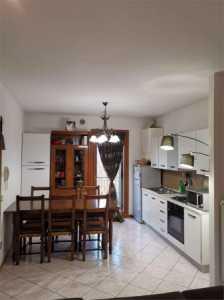 Appartamento in Vendita a Chiarano via Roma