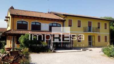 Indipendente in Vendita a Mogliano Veneto Casale sul Sile 10