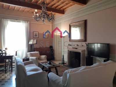 Appartamento in Affitto a Lucca Saltocchio