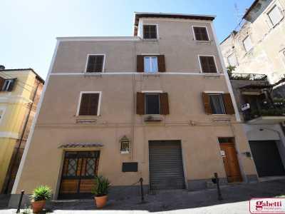 progetti-immobiliari-s-r-l-civita-castellana
