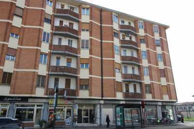 Ufficio in Vendita a Ferrara via bologna