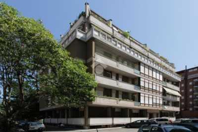 Appartamento in Vendita a Terni Viale Cesare Battisti