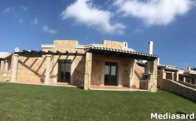Appartamento in Vendita ad Alghero z9 carrabuffas