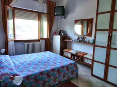 Appartamento in Vendita a Gambassi Terme Badia a Cerreto