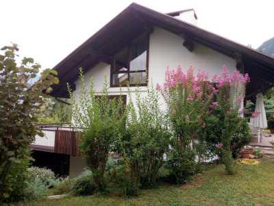 Villa in Vendita a Trento Martignano Martignano
