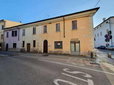 Appartamento in Vendita a Guidizzolo via c Virginia Rizzini 2