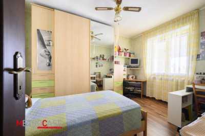 appartamento in Vendita a villanova d`asti via alla stazione 4