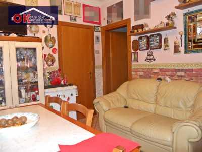 Appartamento in Vendita a Monfalcone via Giuseppe Tartini