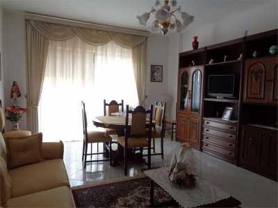 appartamento in Vendita a San Cataldo Via Mazzini 17