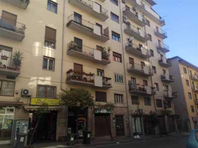 Appartamento in Vendita a Cosenza Viale della Repubblica