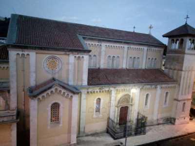 Appartamento in Vendita a Messina Viale Giostra