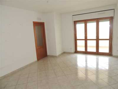 Appartamento in Vendita a Terni, Semicentro