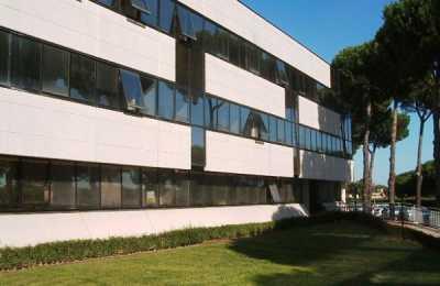 in Affitto a Roma via Andrea Millevoi
