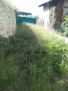 Semi Indipendente in Vendita a Ventimiglia Localetà Palmeira Snc San Lorenzo