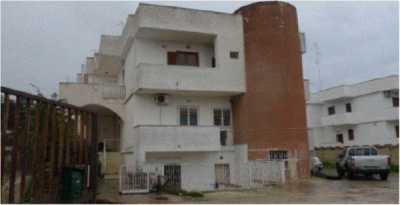 Appartamento in Vendita a Bari Strada da Ponte 21