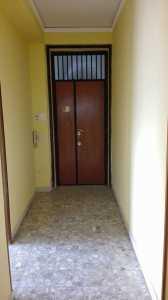 Appartamento in Vendita a Messina, Sud