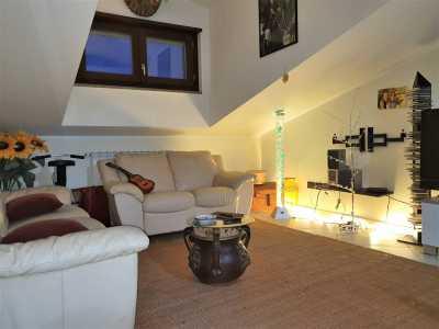 Appartamento in Vendita a Catanzaro via Nazionale Fortuna