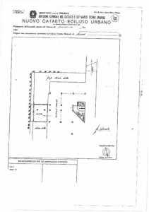 Box Posto Auto in Vendita a Senigallia Marzocca