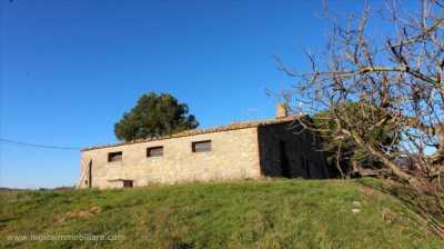 Rustico Casale in Vendita a Montegabbione via Achille Lemmi