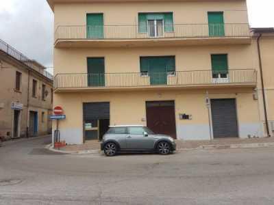 Appartamento in Vendita ad Aquino via San Tommaso D