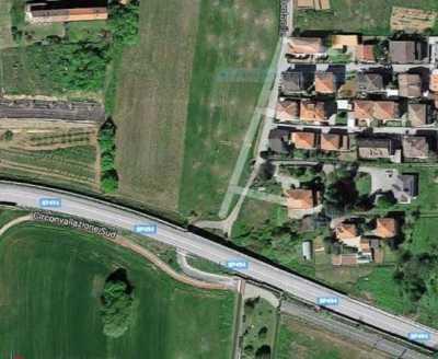 Terreno in Vendita a Valenza Strada Fontanile