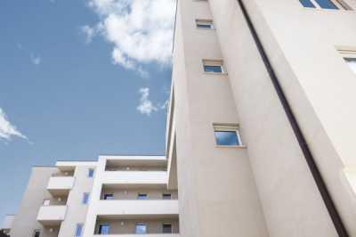 appartamento in Vendita a teramo via dei mille 59