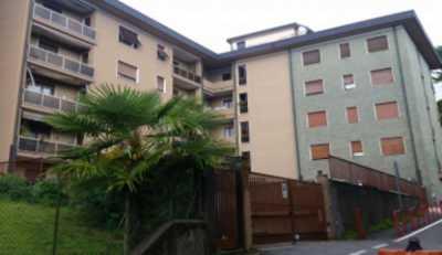 in Vendita a Varese via Poma 4