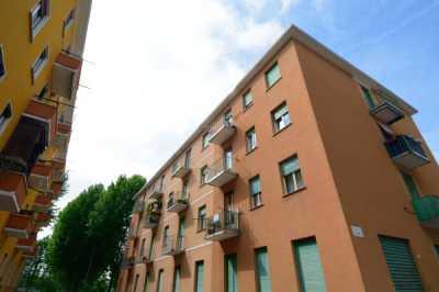 appartamento in Vendita a biella via lazio 9
