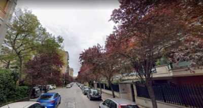 Appartamento in Vendita a Roma via Lilio