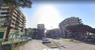 Appartamento in Vendita a Roma via del Fiume Giallo