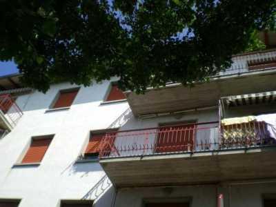Appartamento in Vendita a Grizzana Morandi, Centro