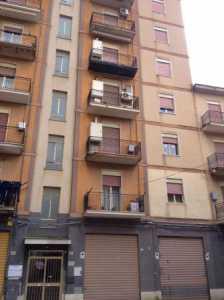Appartamento in Vendita a Canicattì Aosta 39