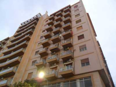 Appartamento in Vendita a Caltanissetta Margherita Degli Orti n Colajanni Niscemi