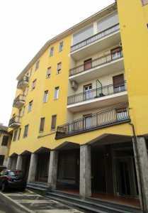 Appartamento in Vendita a Tromello via Angiolina Biscaldi n° 4 Tromello Centro