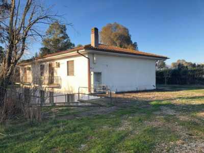 in Vendita a Sabaudia via Migliara 49 5180 Borgo San Donato
