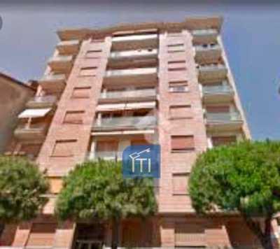 Appartamento in Vendita a Torino via Giordano Bruno Lingotto