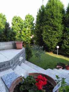Villa in Vendita a Mortara Corso Giuseppe Garibaldi