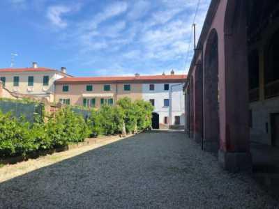 Rustico Casale in Vendita a Casale Monferrato Sp7 7