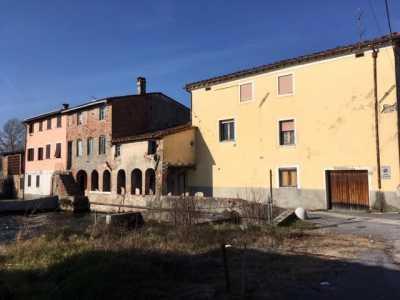 Appartamento in Vendita a Lucca San Pietro a Vico