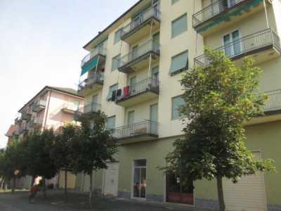 Appartamento in Vendita a Lerma via San Bernardo