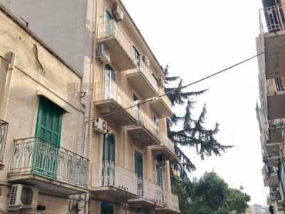 Appartamento in Vendita a Bari via Eritrea 38