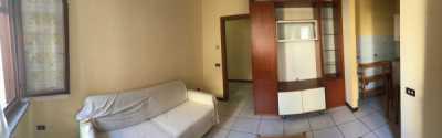 Appartamento in Vendita a Tromello via Branca 7
