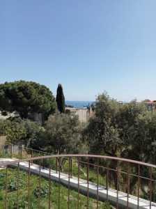 Villa in Vendita ad Albissola Marina