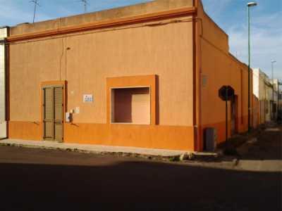 Appartamento in Vendita a Racale via Monte San Gabriele 47