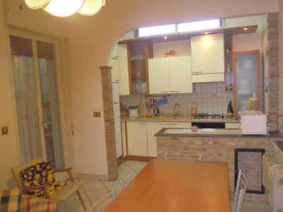 Appartamento in Vendita a Belpasso via Quarta Retta Levante
