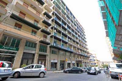 Appartamento in Vendita ad Acireale Piazza Europa