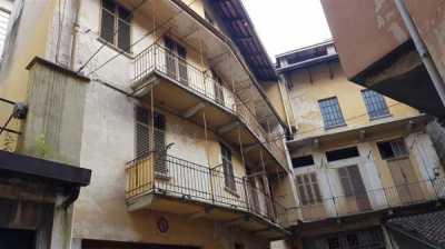 Appartamento in Vendita a Valdilana via Bartolomeo Sella
