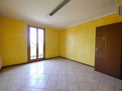 Appartamento in Vendita a Rudiano via Caduti